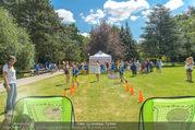 Superfit Kinderevent - Park bei der Kinderuni - Di 12.07.2016 - 43