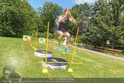 Superfit Kinderevent - Park bei der Kinderuni - Di 12.07.2016 - Marlies SCHILD45