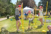Superfit Kinderevent - Park bei der Kinderuni - Di 12.07.2016 - 46