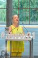 Ai Weiwei Opening - 21er Haus - Di 12.07.2016 - Agnes HUSSLEIN125
