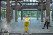 Ai Weiwei Opening - 21er Haus - Di 12.07.2016 - Agnes HUSSLEIN129