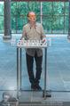 Ai Weiwei Opening - 21er Haus - Di 12.07.2016 - Alfred WEIDINGER132
