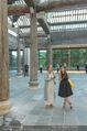 Ai Weiwei Opening - 21er Haus - Di 12.07.2016 - 155