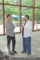 Ai Weiwei Opening - 21er Haus - Di 12.07.2016 - AI Weiwei, Alfred WEIDINGER17