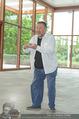 Ai Weiwei Opening - 21er Haus - Di 12.07.2016 - AI Weiwei21