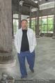 Ai Weiwei Opening - 21er Haus - Di 12.07.2016 - AI Weiwei23