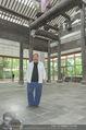 Ai Weiwei Opening - 21er Haus - Di 12.07.2016 - AI Weiwei25