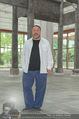 Ai Weiwei Opening - 21er Haus - Di 12.07.2016 - AI Weiwei27