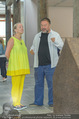 Ai Weiwei Opening - 21er Haus - Di 12.07.2016 - AI Weiwei, Agnes HUSSLEIN64