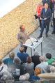 Ai Weiwei Vernissage - 21er Haus - Mi 13.07.2016 - 54