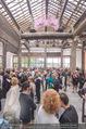 Ai Weiwei Vernissage - 21er Haus - Mi 13.07.2016 - 62