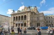 Fashion for Europe - Staatsoper - Do 14.07.2016 - Staatsoper1
