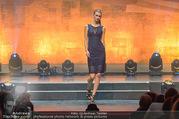 Fashion for Europe - Staatsoper - Do 14.07.2016 - 104