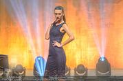 Fashion for Europe - Staatsoper - Do 14.07.2016 - 105