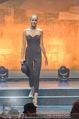 Fashion for Europe - Staatsoper - Do 14.07.2016 - 106