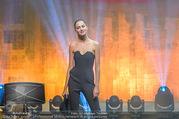 Fashion for Europe - Staatsoper - Do 14.07.2016 - 108