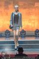 Fashion for Europe - Staatsoper - Do 14.07.2016 - 109