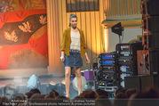 Fashion for Europe - Staatsoper - Do 14.07.2016 - 113