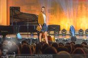 Fashion for Europe - Staatsoper - Do 14.07.2016 - 114