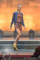Fashion for Europe - Staatsoper - Do 14.07.2016 - 115
