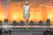 Fashion for Europe - Staatsoper - Do 14.07.2016 - 119