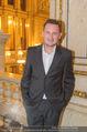 Fashion for Europe - Staatsoper - Do 14.07.2016 - Stefan SCHOBESBERGER12