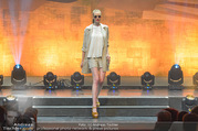 Fashion for Europe - Staatsoper - Do 14.07.2016 - 120
