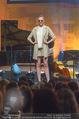 Fashion for Europe - Staatsoper - Do 14.07.2016 - 121