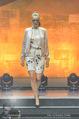 Fashion for Europe - Staatsoper - Do 14.07.2016 - 123