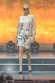 Fashion for Europe - Staatsoper - Do 14.07.2016 - 124