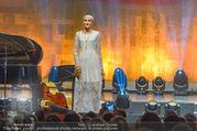 Fashion for Europe - Staatsoper - Do 14.07.2016 - 127