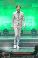 Fashion for Europe - Staatsoper - Do 14.07.2016 - 131