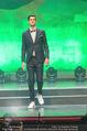 Fashion for Europe - Staatsoper - Do 14.07.2016 - 138