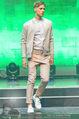 Fashion for Europe - Staatsoper - Do 14.07.2016 - 144