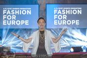 Fashion for Europe - Staatsoper - Do 14.07.2016 - Julian F.M. STOECKEL15