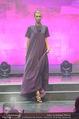 Fashion for Europe - Staatsoper - Do 14.07.2016 - 153