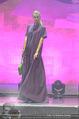 Fashion for Europe - Staatsoper - Do 14.07.2016 - 154