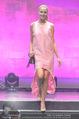 Fashion for Europe - Staatsoper - Do 14.07.2016 - 155