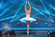 Fashion for Europe - Staatsoper - Do 14.07.2016 - Maria YAKOVLEVA156