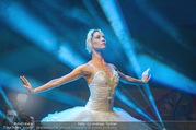 Fashion for Europe - Staatsoper - Do 14.07.2016 - Maria YAKOVLEVA157
