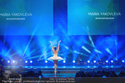 Fashion for Europe - Staatsoper - Do 14.07.2016 - Maria YAKOVLEVA161