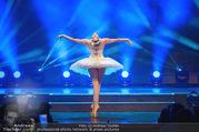 Fashion for Europe - Staatsoper - Do 14.07.2016 - Maria YAKOVLEVA163