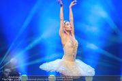 Fashion for Europe - Staatsoper - Do 14.07.2016 - Maria YAKOVLEVA164