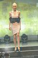 Fashion for Europe - Staatsoper - Do 14.07.2016 - 168