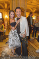 Fashion for Europe - Staatsoper - Do 14.07.2016 - Julian F.M. STOECKEL, Julia FURDEA17