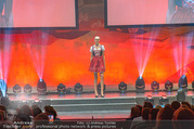Fashion for Europe - Staatsoper - Do 14.07.2016 - 173