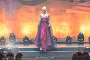 Fashion for Europe - Staatsoper - Do 14.07.2016 - 177