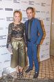 Fashion for Europe - Staatsoper - Do 14.07.2016 - Liliana KLEIN, Roman RAFREIDER19