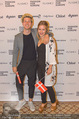 Fashion for Europe - Staatsoper - Do 14.07.2016 - 193