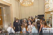Fashion for Europe - Staatsoper - Do 14.07.2016 - 198